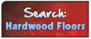 Search Hardwood