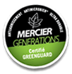 Mercier Generations