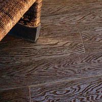 Wood Look Tile