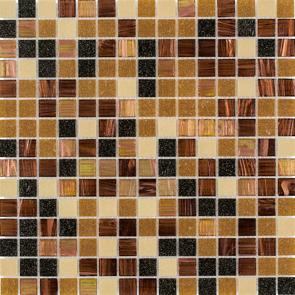 Fastfloors Com Ceramic Tile Exotic Hardwood Leather Glass Bamboo And More