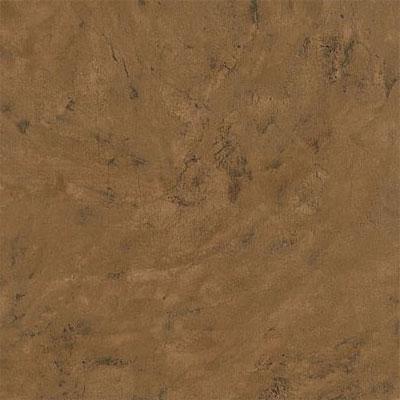 Armstrong Alterna Sistine Tile Sienna D4152 Style Vinyl Flooring At