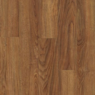 FastFloors.com » Vinyl Flooring » US Floors » COREtec Plus 5 ...