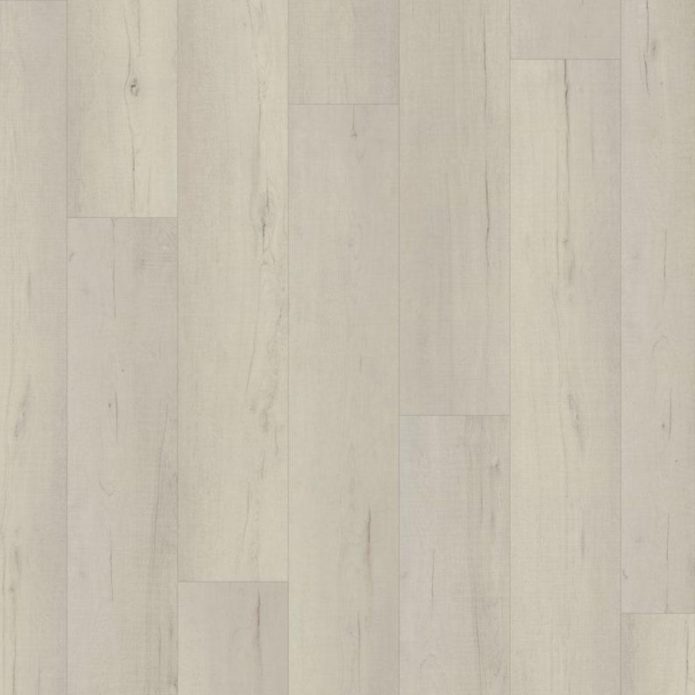 Us Floors Coretec Pro Plus Quincy Oak